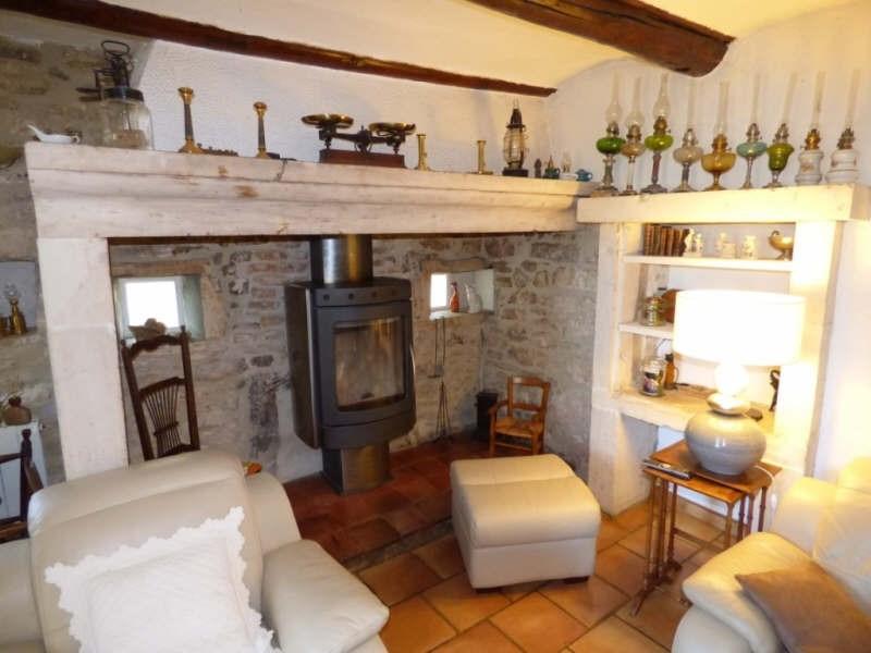 Immobile residenziali di prestigio casa Goudargues 579000€ - Fotografia 6