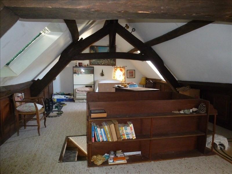 Vente maison / villa Senlis 389000€ - Photo 3