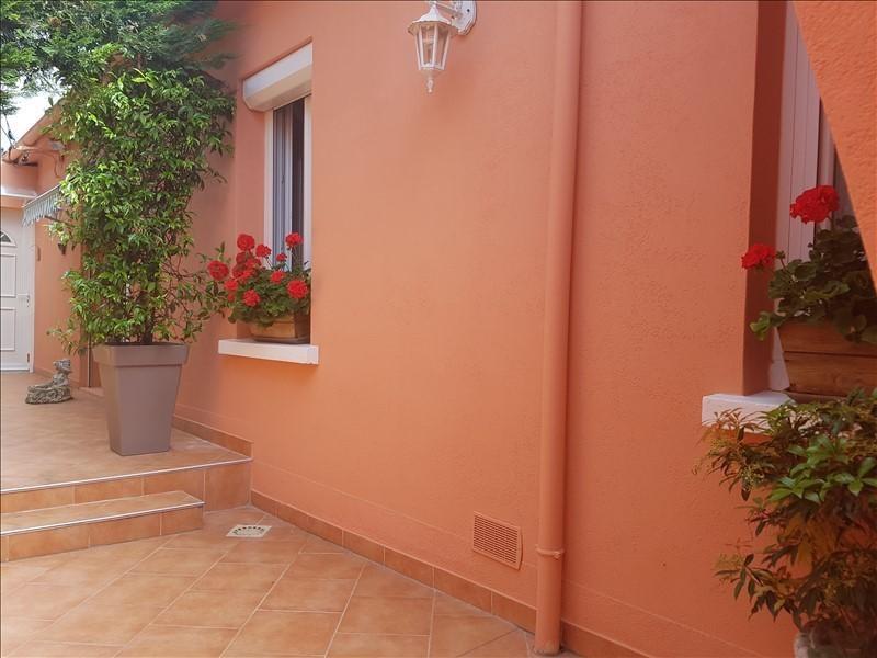 Vente maison / villa Issy les moulineaux 780000€ - Photo 4