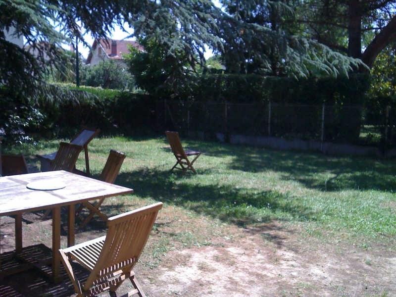 Location maison / villa Toulouse 1818€ CC - Photo 9