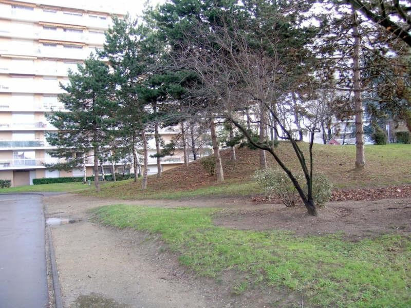 Produit d'investissement appartement Maisons alfort 133000€ - Photo 3