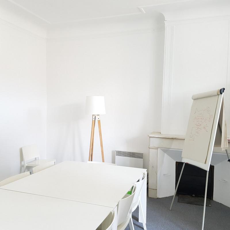 Verhuren  kantoren Aix-en-provence 3000€ HC - Foto 4