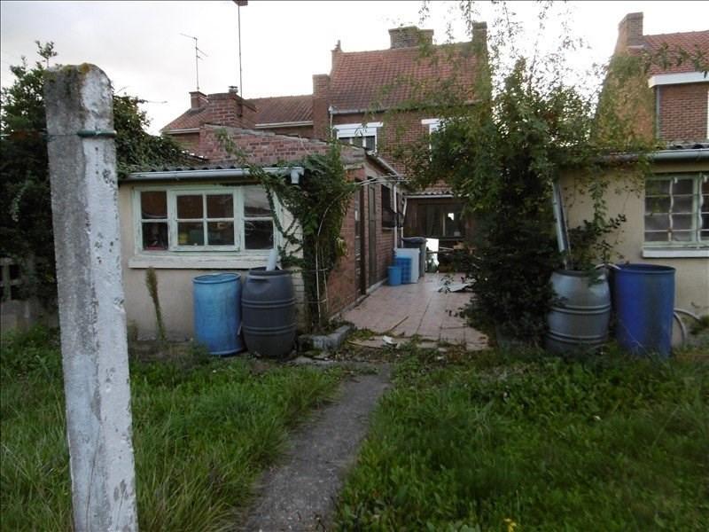 Sale house / villa Provin 139900€ - Picture 2