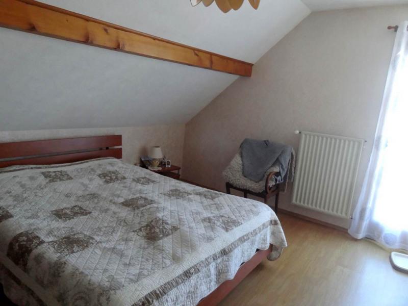 Vente de prestige maison / villa Vetraz-monthoux 590000€ - Photo 3
