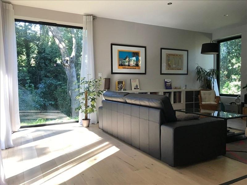 Vente de prestige maison / villa Reze 609000€ - Photo 5
