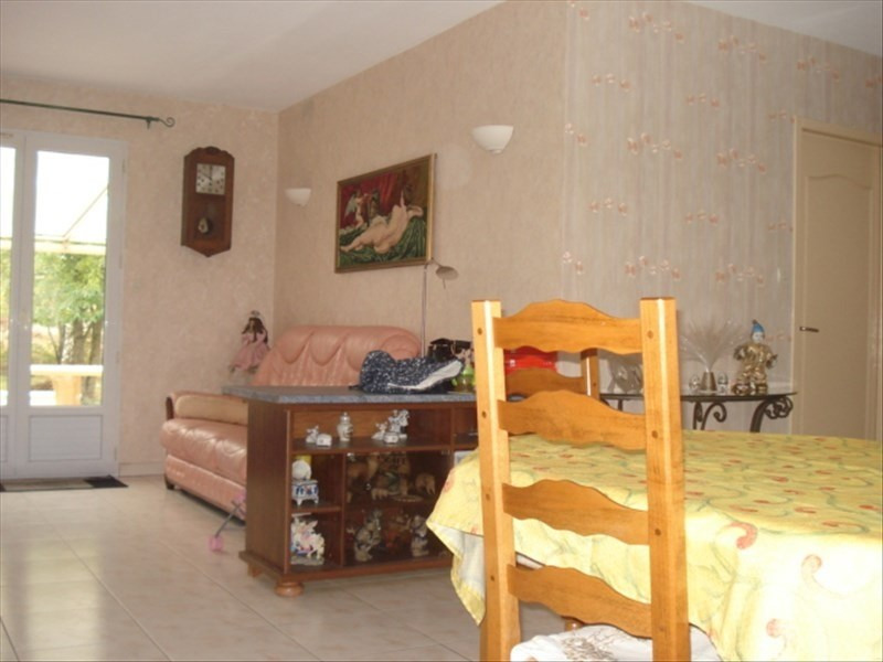 Vente maison / villa Avensan 199 500€ - Photo 3