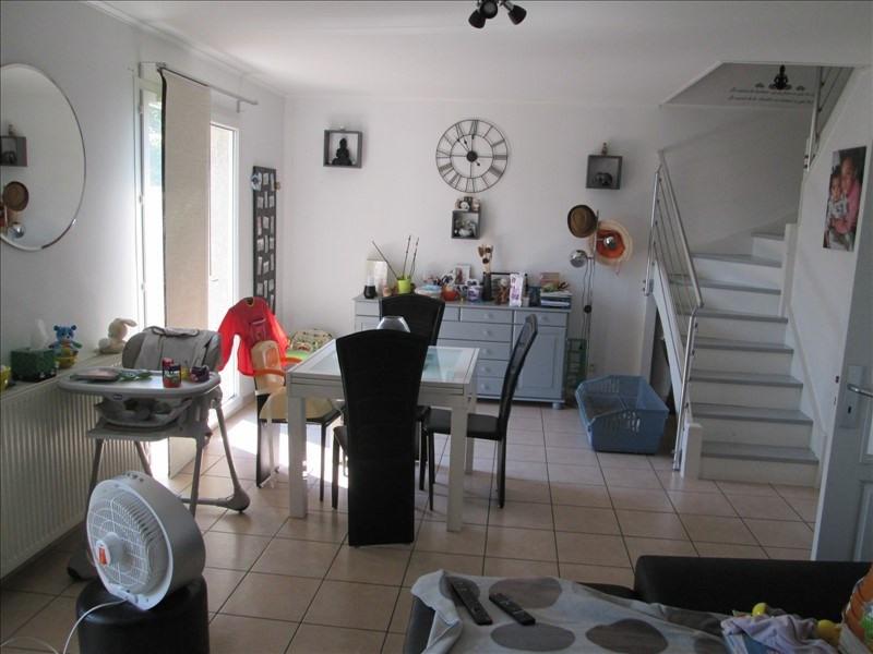 Vente maison / villa Macon 207000€ - Photo 3