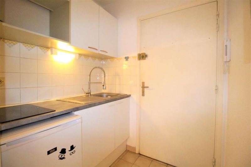 Vente appartement Cagnes sur mer 156500€ - Photo 6