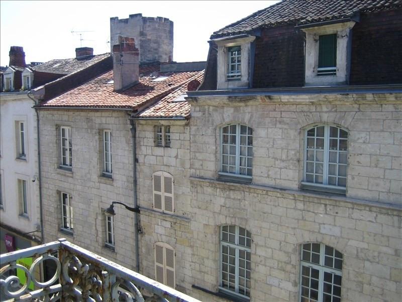 Rental apartment Perigueux 600€ CC - Picture 10