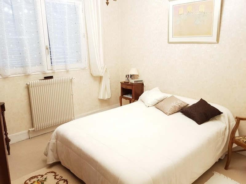 Vendita casa Sartrouville 435000€ - Fotografia 6
