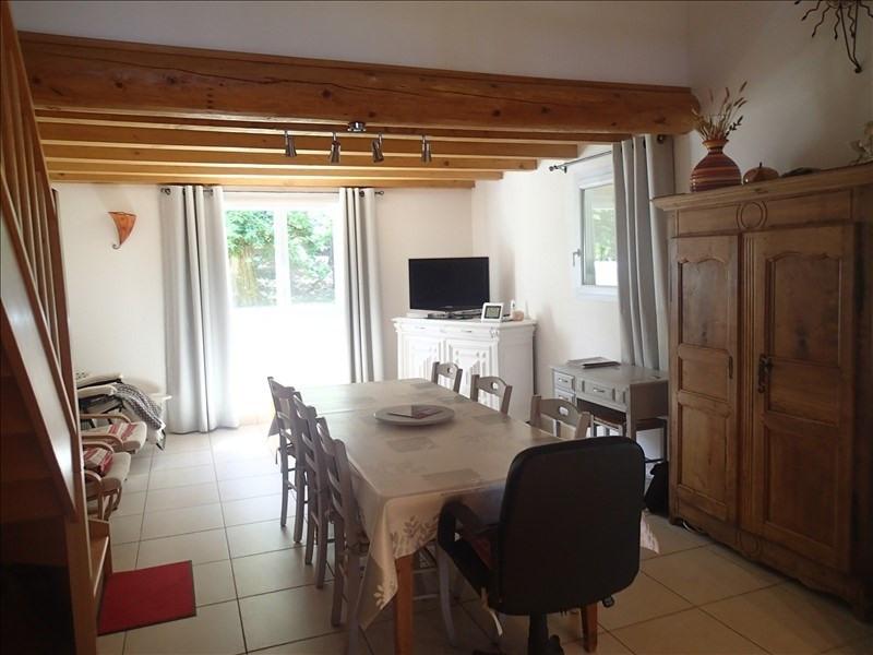 Vendita casa Vernoux en vivarais 247925€ - Fotografia 3