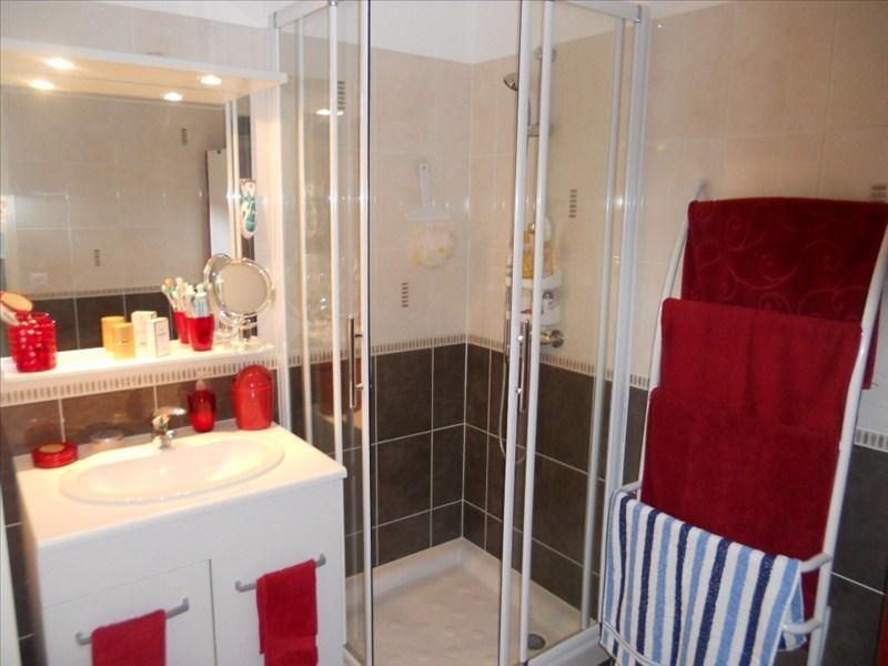 Sale apartment Royan 169500€ - Picture 5