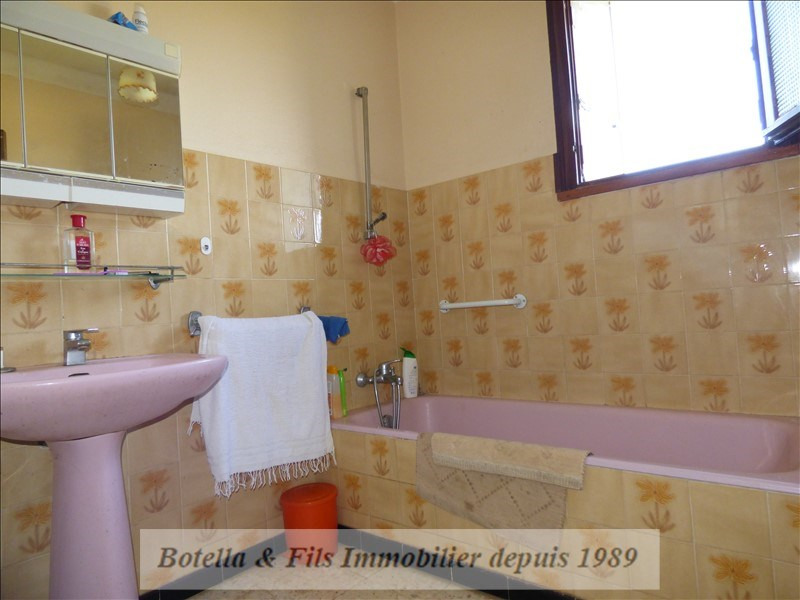 Vente maison / villa Tresques 357 000€ - Photo 8