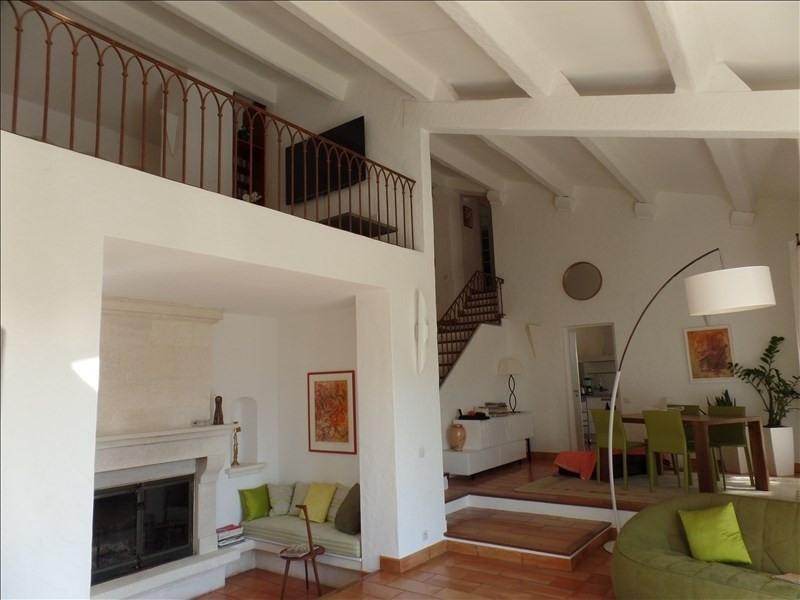 Vente de prestige maison / villa Le revest les eaux 790000€ - Photo 2