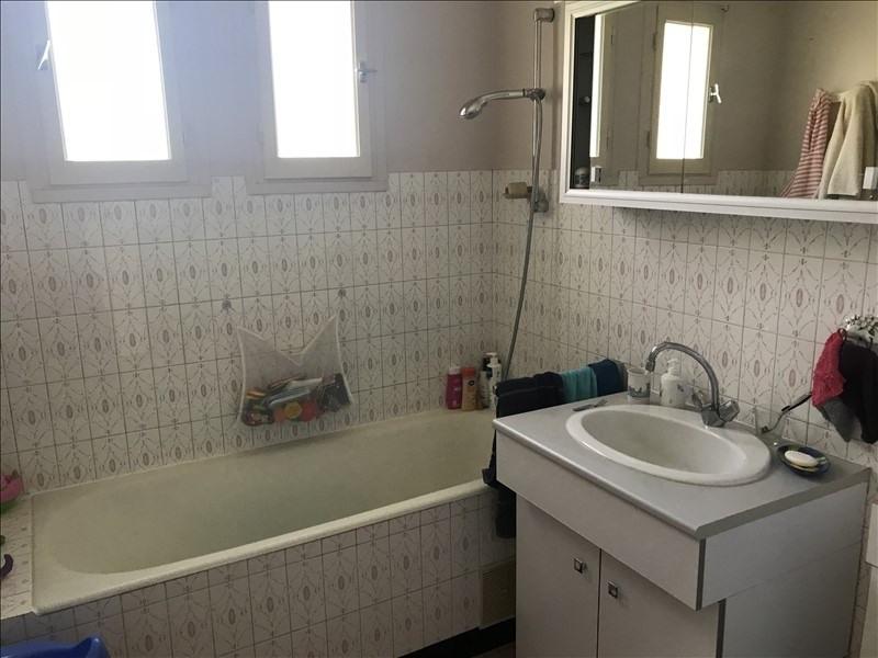 Vendita casa Houilles 585000€ - Fotografia 6