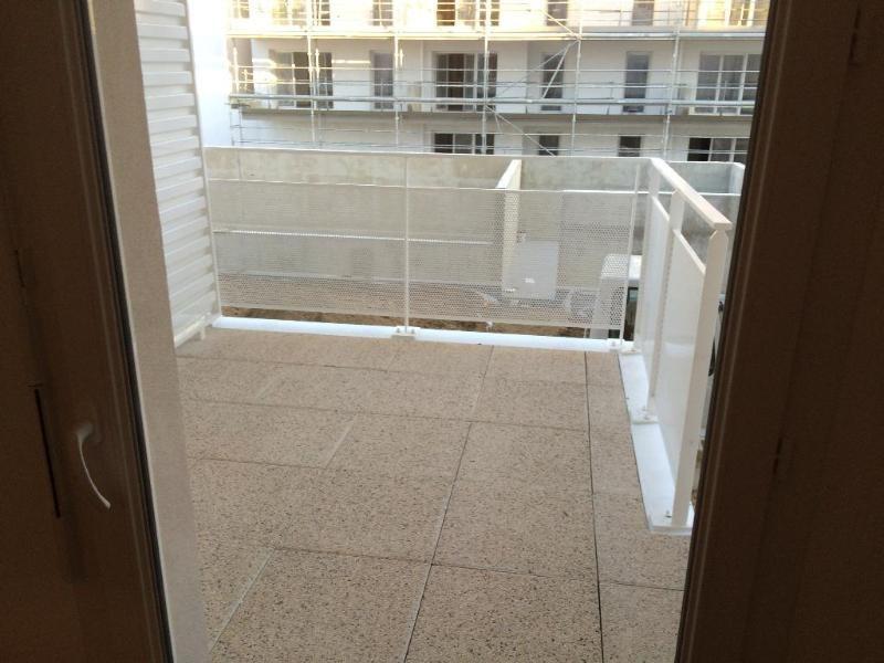 Location appartement Saint priest 688€ CC - Photo 5