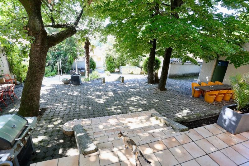 Vente maison / villa Les angles 315000€ - Photo 2