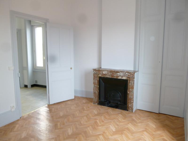 Location appartement Pierre benite 576€ CC - Photo 5