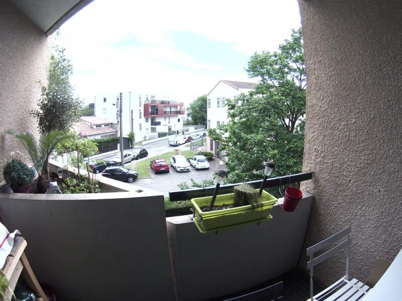 Location appartement Toulouse 867€ CC - Photo 7