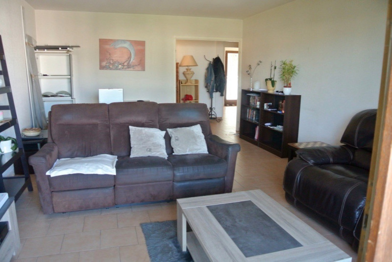 Vente appartement Ajaccio 295 000€ - Photo 4