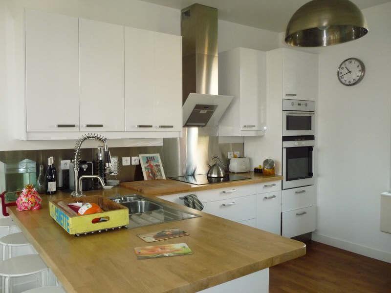 Vente maison / villa Houilles 850000€ - Photo 4