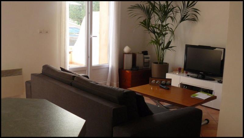 Location appartement Aix en provence 1010€ CC - Photo 10
