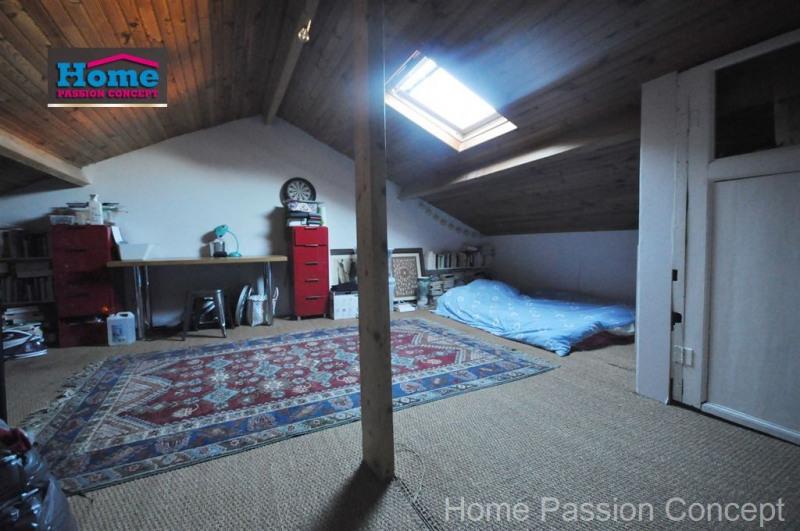 Vente maison / villa Nanterre 676000€ - Photo 9