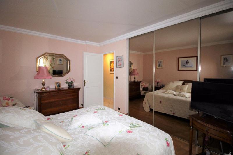 Venta  casa Longpont sur orge 322000€ - Fotografía 11