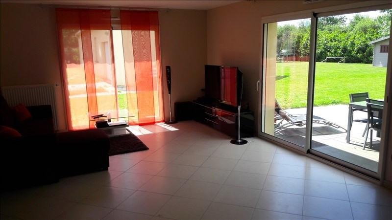 Verkoop  huis Epernon 369000€ - Foto 2