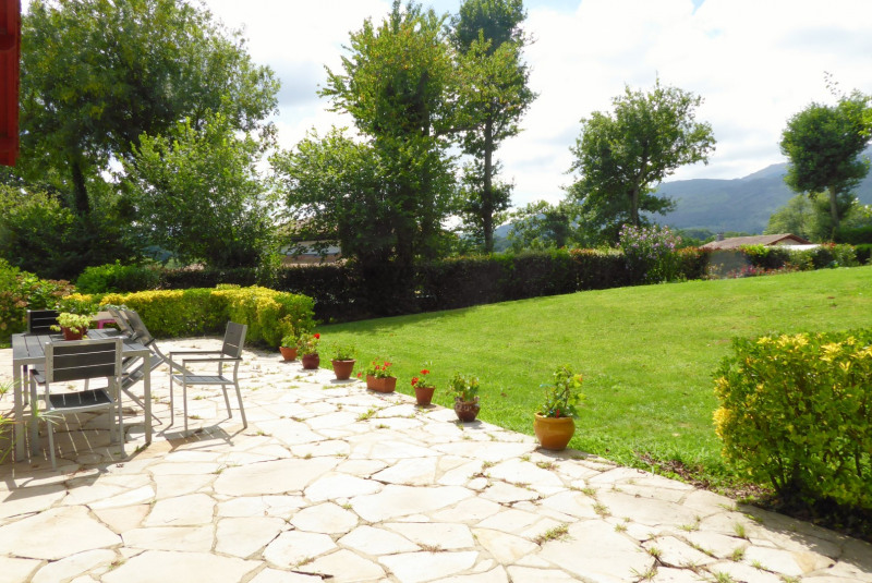 Sale house / villa Ascain 619 040€ - Picture 3