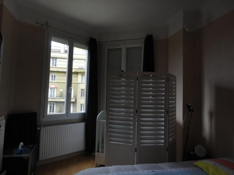 Location appartement Grenoble 597€ CC - Photo 2