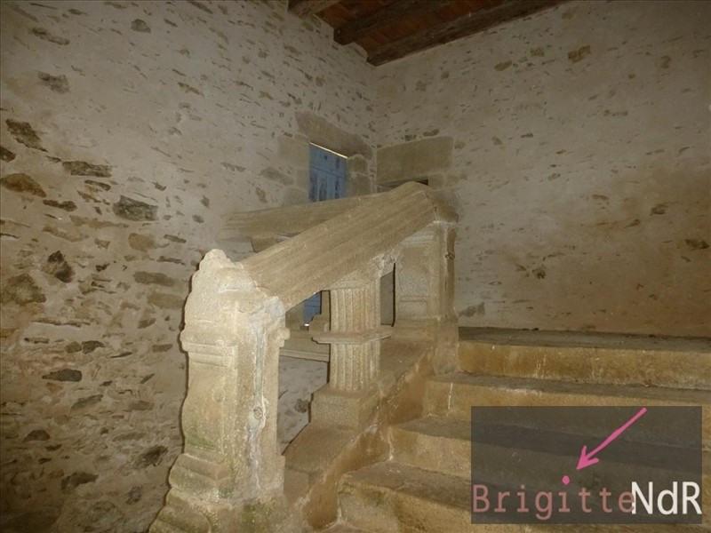 Vente de prestige château Firbeix 577500€ - Photo 13