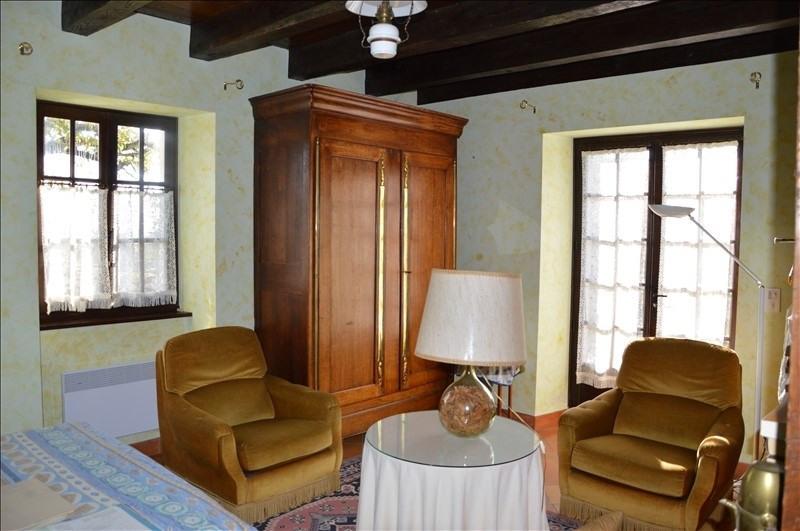 Vente maison / villa Espedaillac 318000€ - Photo 6