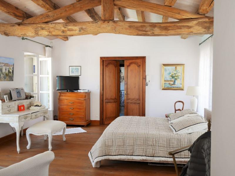 Vente de prestige maison / villa Le bois plage en re 2677500€ - Photo 16