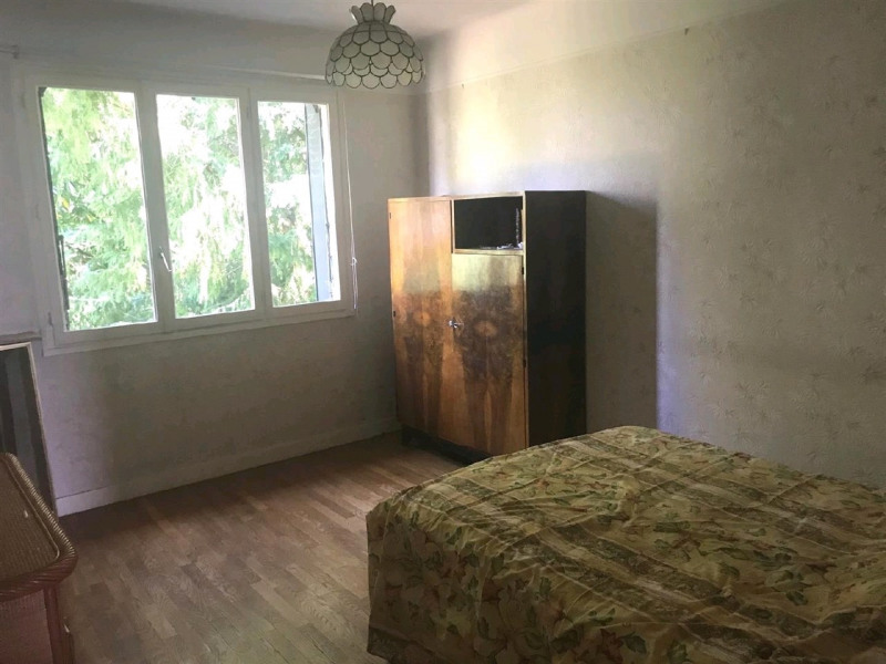 Sale house / villa Taverny 407550€ - Picture 5