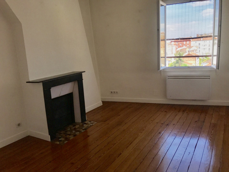 Vente appartement Bois colombes 190 000€ - Photo 5