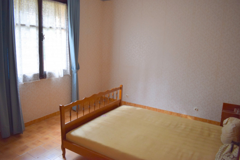 Vente maison / villa Seillans 255000€ - Photo 16