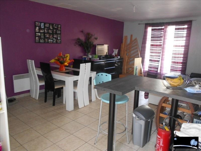 Sale house / villa La ferte sous jouarre 194000€ - Picture 3