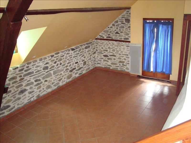 Sale apartment Laruns 119 000€ - Picture 2