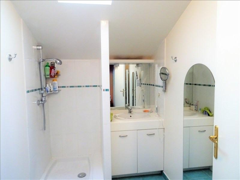 Vente appartement Toussieu 309000€ - Photo 8