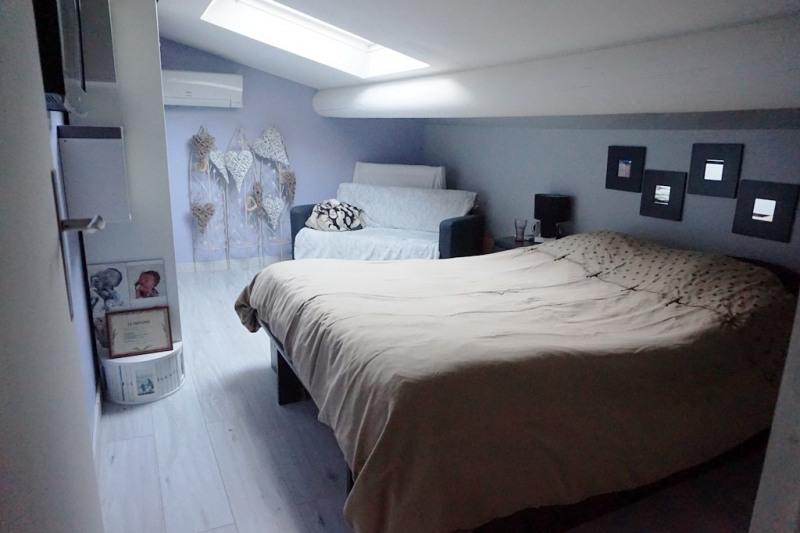Vente maison / villa Les milles 329000€ - Photo 6