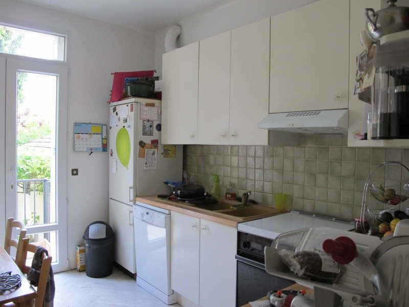 Vente de prestige maison / villa Colombes 1140000€ - Photo 4