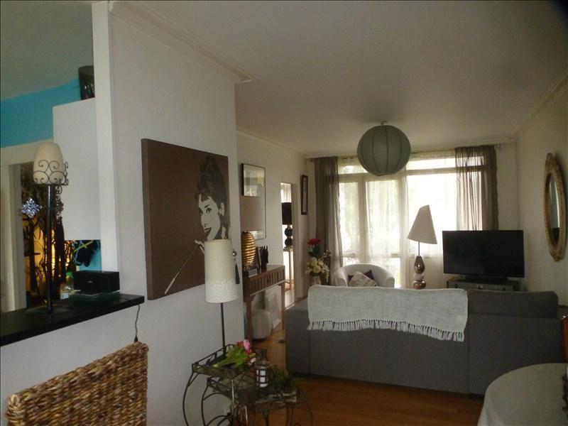 Vente appartement St brieuc 108324€ - Photo 2