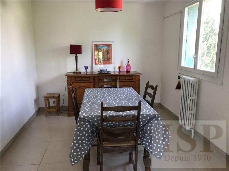 Sale apartment Aix en provence 335500€ - Picture 4