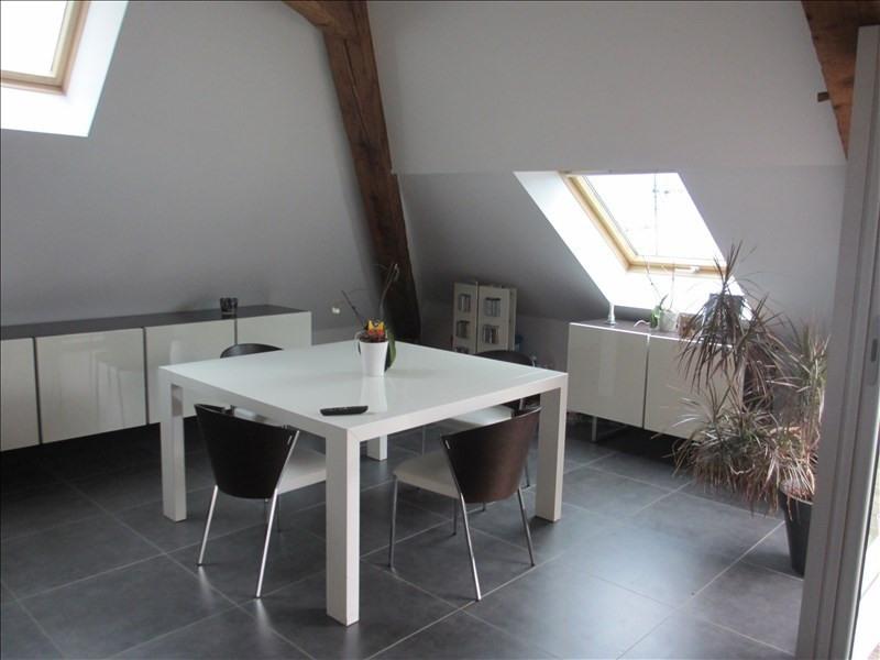 Venta de prestigio  casa Veyrier du lac 947000€ - Fotografía 4