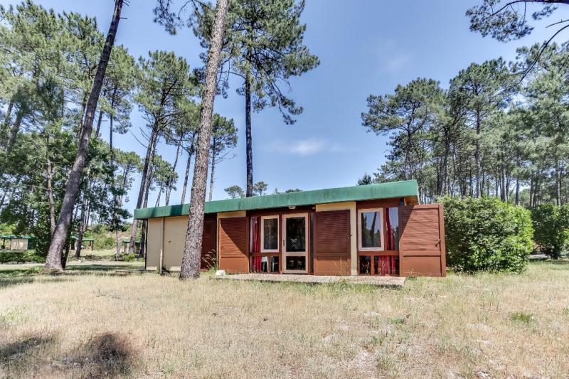 Vente maison / villa Leon 60000€ - Photo 1