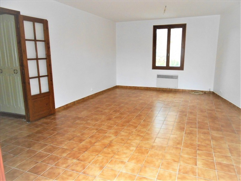 Vente maison / villa Juvisy sur orge 312000€ - Photo 4