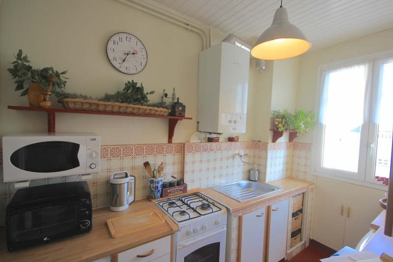 Vente appartement Villers sur mer 191700€ - Photo 5