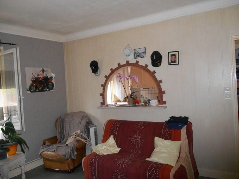 Location appartement St laurent de mure 570€ CC - Photo 3