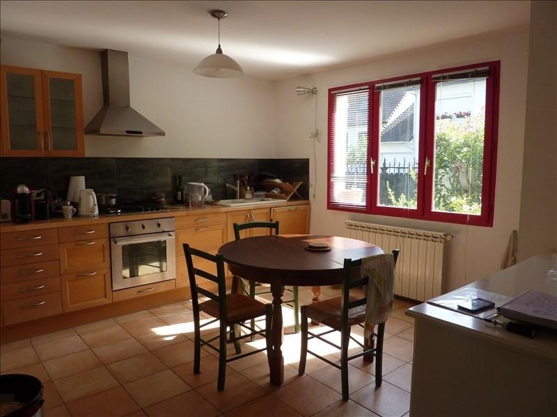 Sale house / villa Bures sur yvette 465000€ - Picture 6